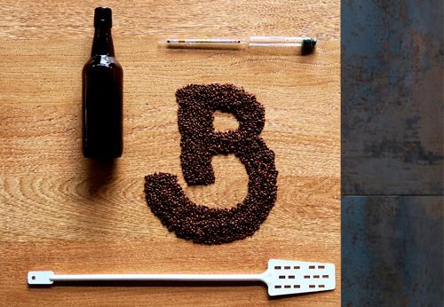 2_hp_su-di-noi_BeerBelly